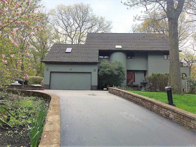 25 Ravine Rd, Miller Place, NY 11764 (MLS #3108193) :: Keller Williams Points North