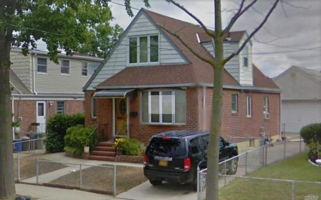 85-51 263rd St, Floral Park, NY 11001 (MLS #3109433) :: Signature Premier Properties