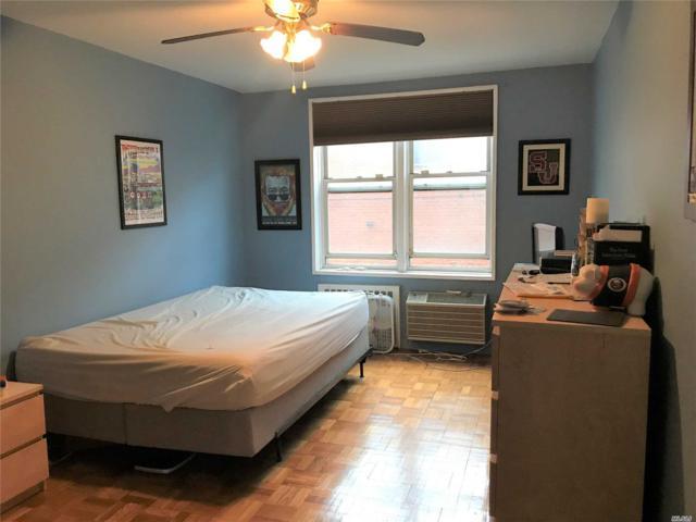 34-43 60 St 1J, Woodside, NY 11377 (MLS #3111684) :: Shares of New York