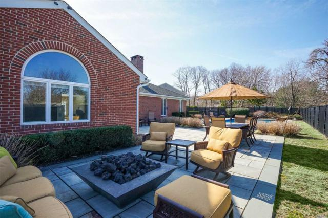 5 High Ct, Bayville, NY 11709 (MLS #3116357) :: Signature Premier Properties