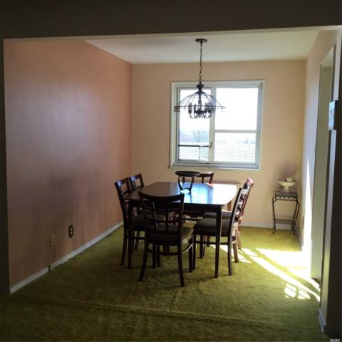 220-18 Stronghurst Ave Lower, Queens Village, NY 11427 (MLS #3119481) :: Shares of New York