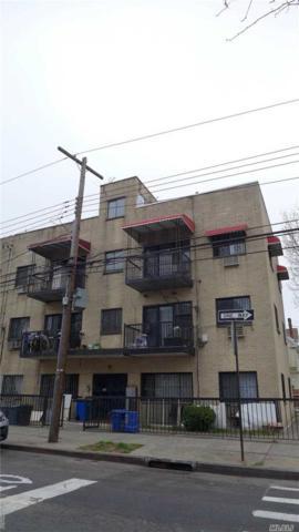 9206 50 Ave 1B, Elmhurst, NY 11373 (MLS #3120578) :: Netter Real Estate