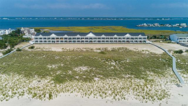 473 Dune Rd 21A22A, Westhampton Bch, NY 11978 (MLS #3121304) :: Signature Premier Properties