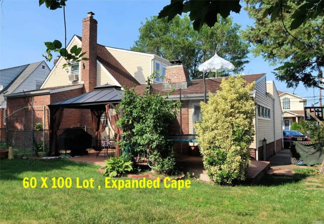 1057 N 6th St, New Hyde Park, NY 11040 (MLS #3123126) :: Signature Premier Properties
