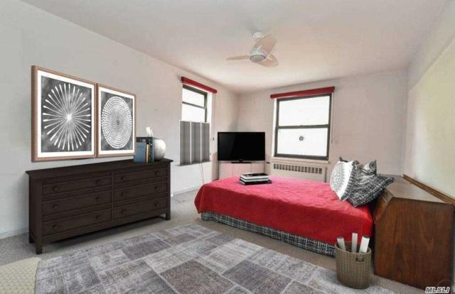 90 Schenck Ave 2-H, Great Neck, NY 11021 (MLS #3127003) :: Shares of New York