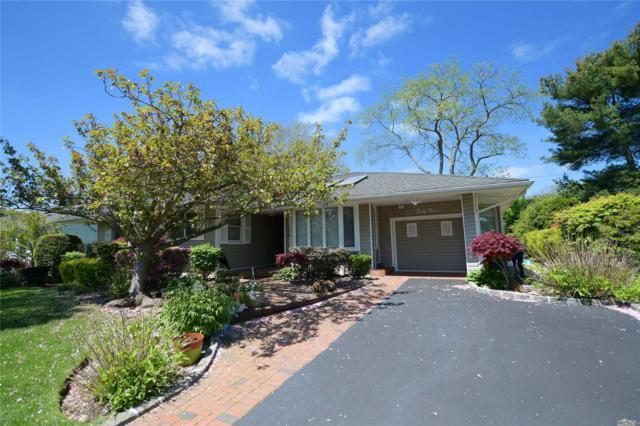 49 Hightop Ln, Jericho, NY 11753 (MLS #3128003) :: Signature Premier Properties