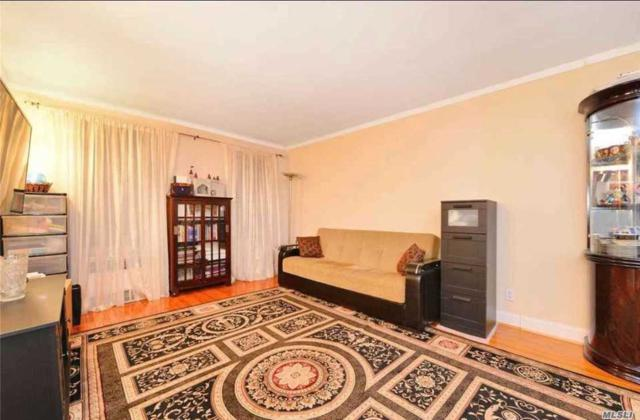 65-30 108 St 2E, Forest Hills, NY 11375 (MLS #3128347) :: Shares of New York