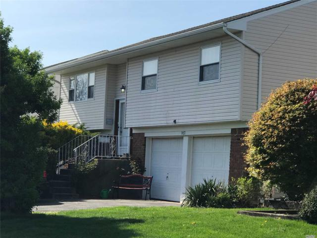 957 Gerry, Lido Beach, NY 11561 (MLS #3128660) :: Netter Real Estate