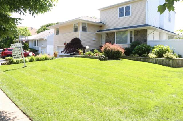 194 Birchwood Park Dr, Jericho, NY 11753 (MLS #3131436) :: Signature Premier Properties