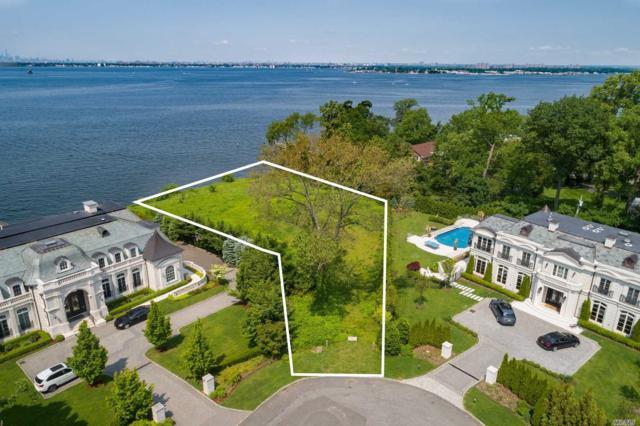 10 Rodney Ln, Great Neck, NY 11024 (MLS #3134404) :: Netter Real Estate