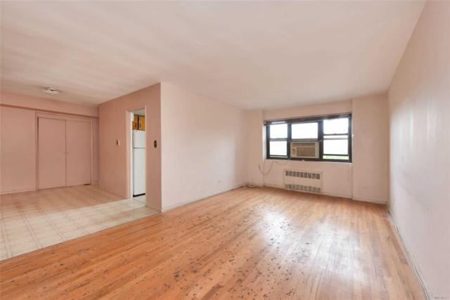 139-19 31 Rd #4, Flushing, NY 11354 (MLS #3135153) :: Shares of New York
