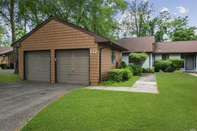 132 Scarlett Dr, Commack, NY 11725 (MLS #3137330) :: Signature Premier Properties