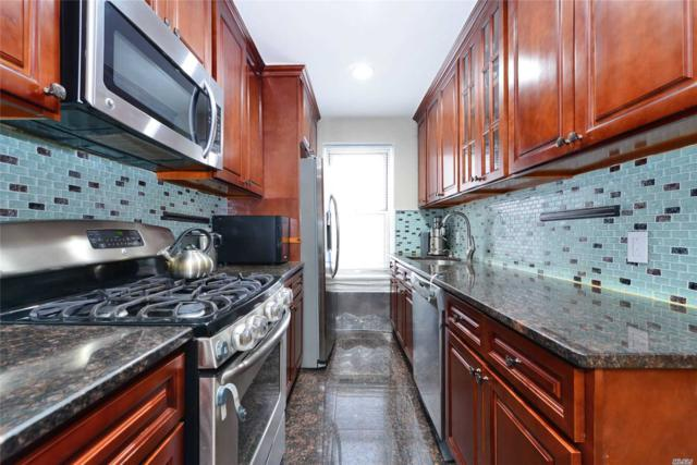 63-61 99th St A6, Rego Park, NY 11374 (MLS #3138457) :: Shares of New York