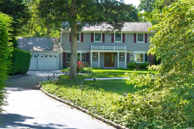 6 Pleasant View Ct, Huntington, NY 11743 (MLS #3140466) :: HergGroup New York