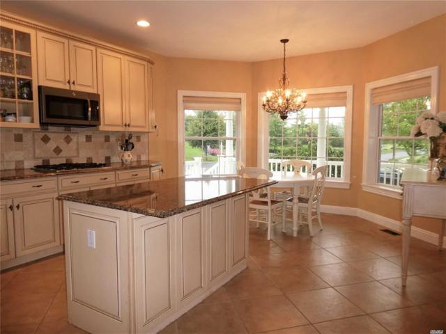 100 Rivendell Ct, Melville, NY 11747 (MLS #3141803) :: Netter Real Estate