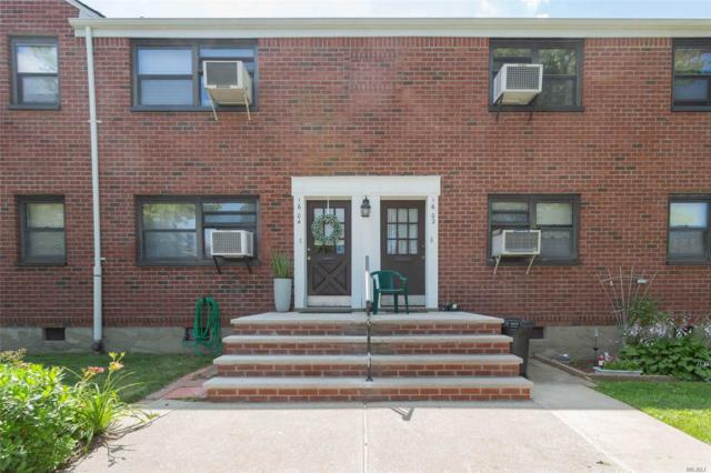 16-04 163rd Street Upper, Whitestone, NY 11357 (MLS #3144977) :: Shares of New York