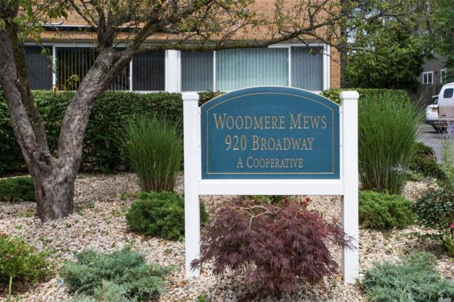 920 Broadway #18, Woodmere, NY 11598 (MLS #3146882) :: Shares of New York