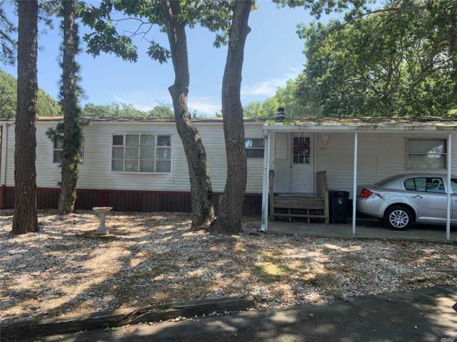 525 Riverleigh #126 Ave, Riverhead, NY 11901 (MLS #3147363) :: Netter Real Estate