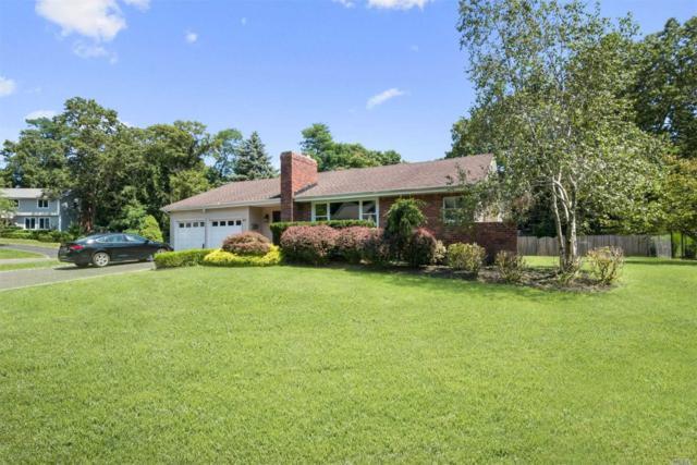 41 Landing Ln, Port Jefferson, NY 11777 (MLS #3153115) :: Netter Real Estate