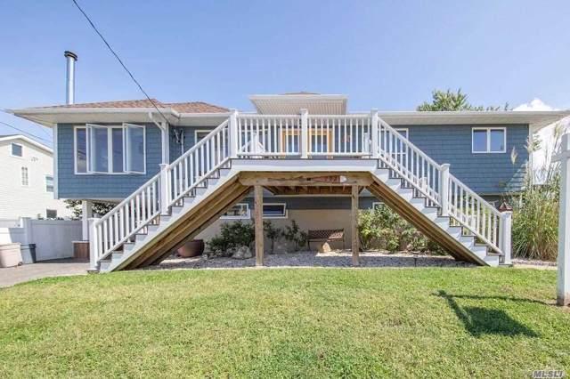 792 S Wellwood Ave, Lindenhurst, NY 11757 (MLS #3163858) :: Netter Real Estate