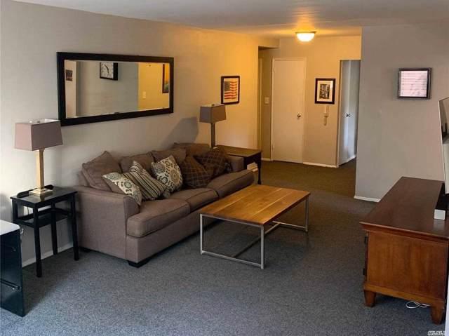 Mineola, NY 11501 :: Kevin Kalyan Realty, Inc.