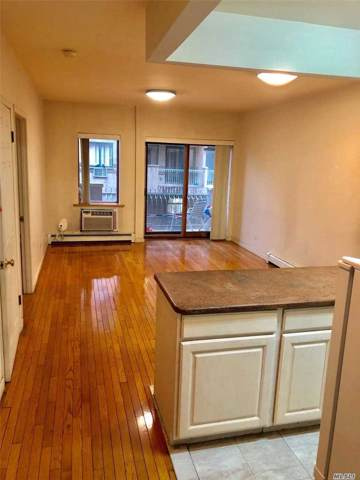 42-31 Colden Street R3h, Flushing, NY 11355 (MLS #3168541) :: Keller Williams Points North