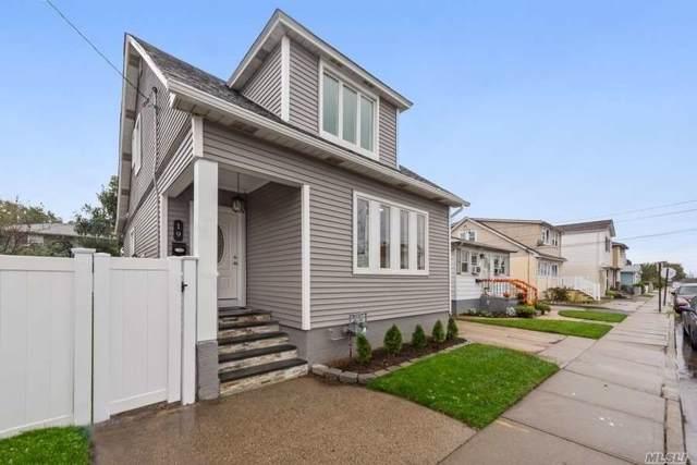 19 Evans Ave, Elmont, NY 11003 (MLS #3170996) :: Kevin Kalyan Realty, Inc.