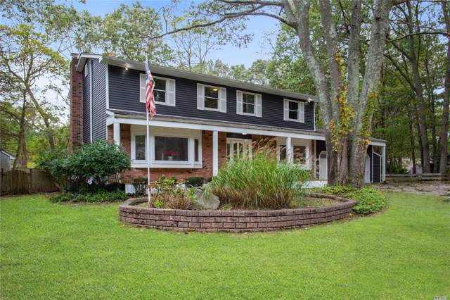 Miller Place, NY 11764 :: Keller Williams Points North