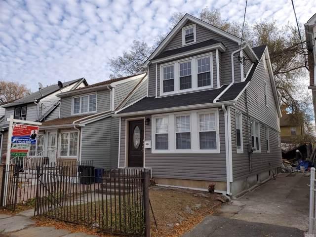 190-14 118th Ave, St. Albans, NY 11412 (MLS #3180027) :: HergGroup New York