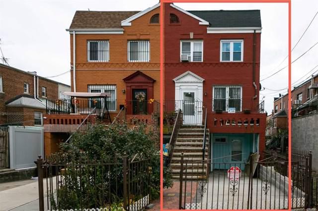 208-10 Hillside Ave, Queens Village, NY 11427 (MLS #3180276) :: HergGroup New York