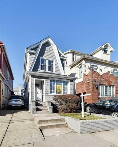 2008 New York Ave, Brooklyn, NY 11210 (MLS #3195734) :: RE/MAX Edge