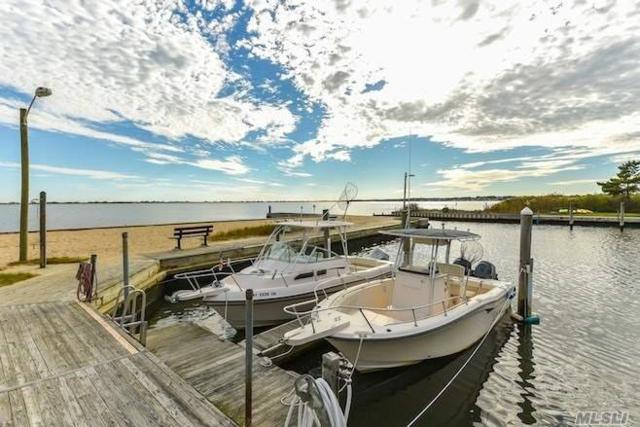 6 Canvasback Ln, E. Quogue, NY 11942 (MLS #2977165) :: Netter Real Estate