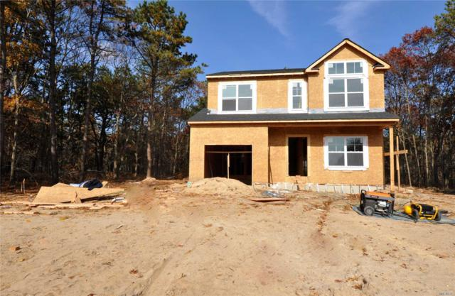 82 Country Rd, Medford, NY 11763 (MLS #2980320) :: Shares of New York