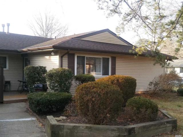 112 Feller Dr, Central Islip, NY 11722 (MLS #2996386) :: Keller Williams Points North
