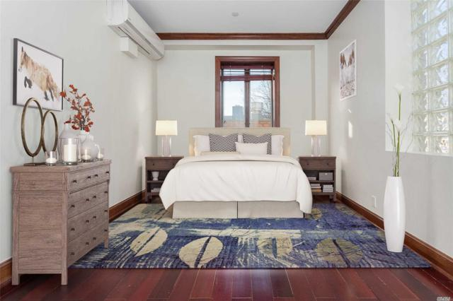 12-14 31st Ave #6, Long Island City, NY 11106 (MLS #2998715) :: Netter Real Estate