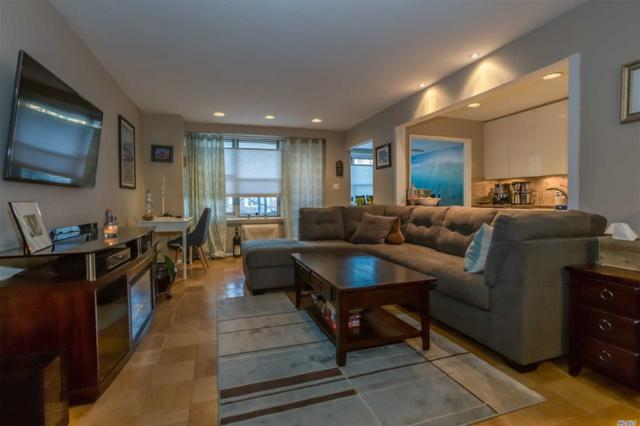 410 E Broadway 2M, Long Beach, NY 11561 (MLS #3001333) :: Netter Real Estate