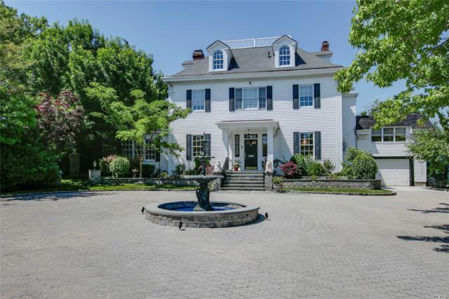 24-20 Little Neck Blvd, Bayside, NY 11360 (MLS #3008506) :: Netter Real Estate
