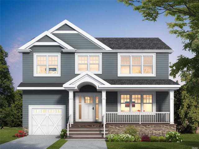 600 Oaktree Ct, Oceanside, NY 11572 (MLS #3009630) :: The Lenard Team