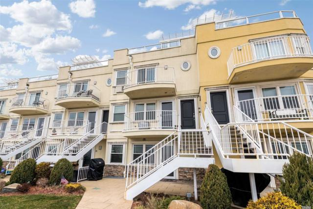 100-06 Shore Front Pky 21C, Rockaway Park, NY 11694 (MLS #3013338) :: Netter Real Estate
