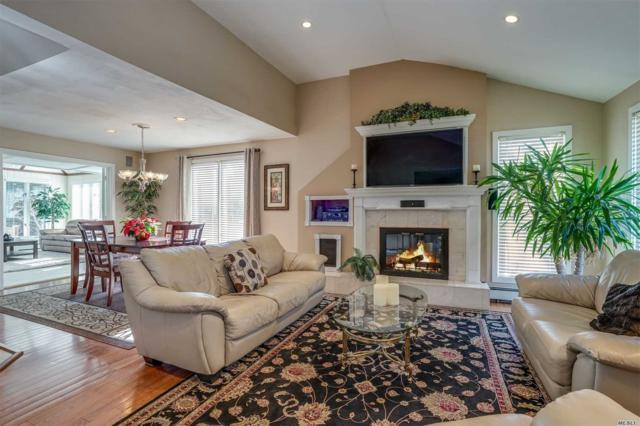 339 Durkee Ln, E. Patchogue, NY 11772 (MLS #3040354) :: Netter Real Estate