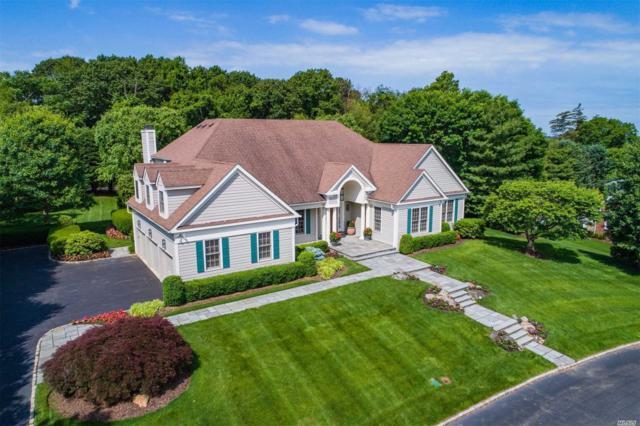 14 Stone Hill North Dr, Manhasset, NY 11030 (MLS #3040522) :: Keller Williams Points North