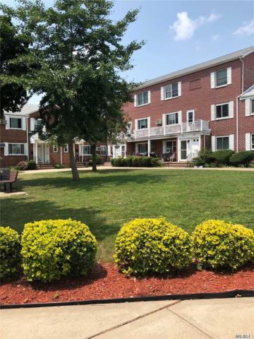 247-13 76 Avenue A, Bellerose, NY 11426 (MLS #3048108) :: Netter Real Estate