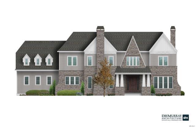 15 Buckingham Dr, Muttontown, NY 11791 (MLS #3048659) :: Signature Premier Properties
