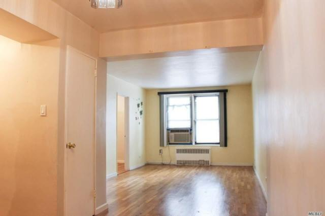 83-85 Woodhaven Blvd 1P, Woodhaven, NY 11421 (MLS #3054076) :: Shares of New York