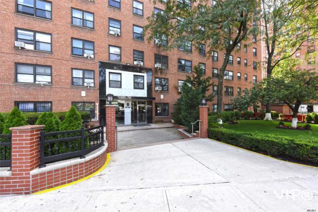 99-60 63 Rd 14L, Rego Park, NY 11374 (MLS #3058012) :: Netter Real Estate