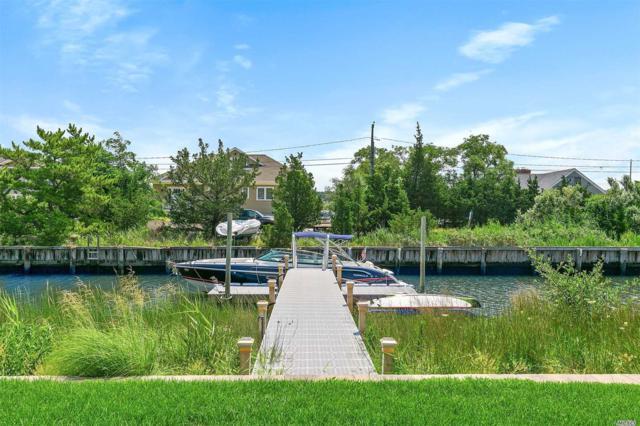 20 Sandgate Ln, Southampton, NY 11968 (MLS #3058832) :: Signature Premier Properties