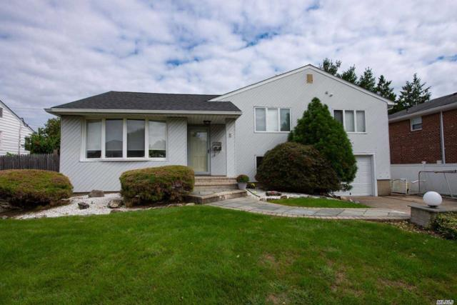 5 Cambria Rd, Syosset, NY 11791 (MLS #3066401) :: Keller Williams Points North
