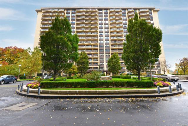 18-05 215 St 2D, Bayside, NY 11360 (MLS #3076542) :: Netter Real Estate