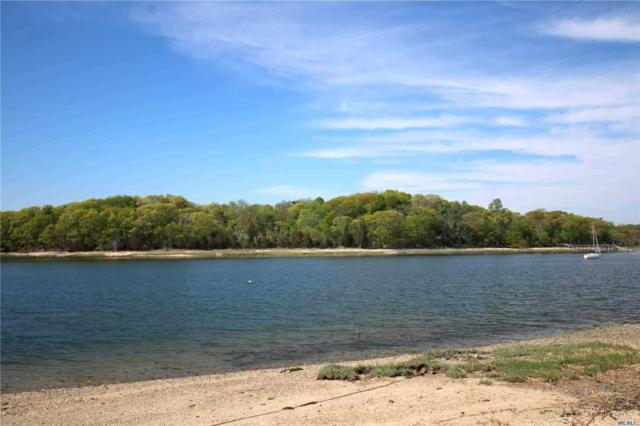 49 School Ln, Lloyd Harbor, NY 11743 (MLS #3077554) :: Signature Premier Properties