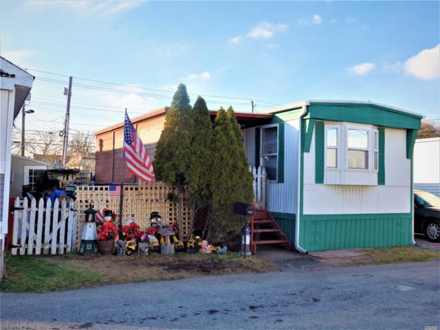 77 Lincoln Ave, Holbrook, NY 11741 (MLS #3080573) :: Keller Williams Points North
